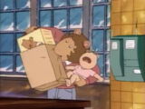Arthur: Arthur Gets Lost (1999) (Videos)