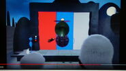 Tiny Planets Hollywoodedge, Single Car Horn Honk CRT021201