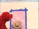 Elmo's World Sound Ideas, BOING, CARTOON - EARS DRUM BOUNCE (2)