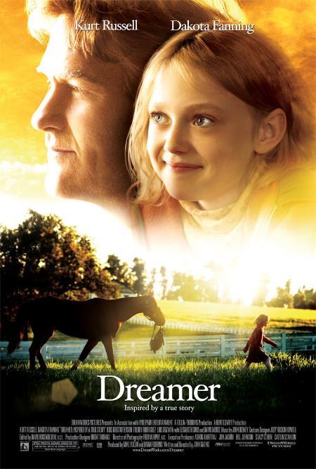 Dreamer (2005)