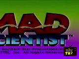 Mad Scientist (1988)