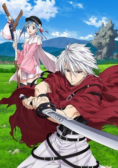 Plunderer anime.jpg