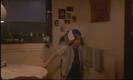 De Lift (1983) Sound Ideas, HIT, HUMAN - BIG HEAVY FACE SLAP, CARTOON 03 (cut short)