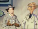 Inspectorgadgetpickpockets05