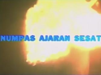 1991 - Penumpas Ajaran Sesat.png