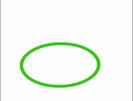 Bandicam 2021-03-08 18-23-55-505