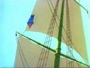 Captain Hareblower LOONEY TUNES CARTOON FALL SOUND-2