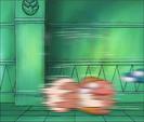 Kirby Right Back At Ya! Ep 9 H-B ZIP, CARTOON - SWISH AND ZING.png