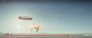 Last Jedi SKYWALKER EXPLOSION 01