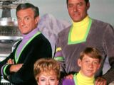Lost in Space (1965 TV Series)