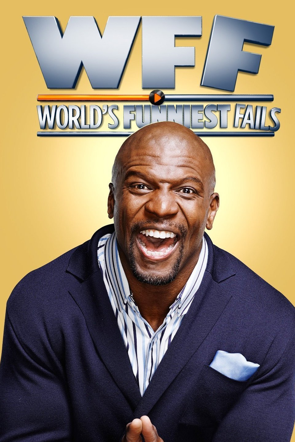 World's Funniest (2015 TV Series)