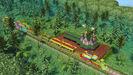 Dinosaur Train Hollywoodedge, Metal Creaks Machine FS015801 (High Pitched) (61)