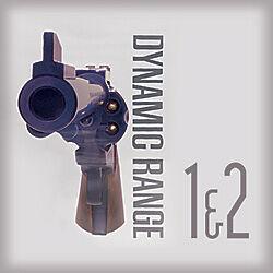 Dynamic Range Sound Effects Library - CDs 1 & 2.jpg
