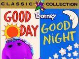 Good Day, Good Night (1997) (Videos)