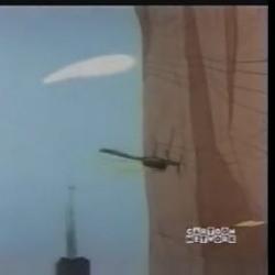 Lickety-SPLAT! (1961) (Short)