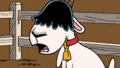 S3E24A Screaming Goat (2)