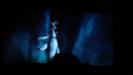 Shrek 4-D Sound Ideas, CARTOON, WHISTLE - SLIDE WHISTLE- FAST ZIP DOWN