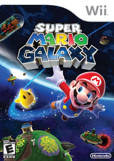 Super Mario Galaxy Box Art.jpg