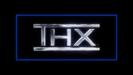 THX (Broadway Classic Restored)