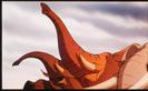The Little Mermaid 1997 Trailer Hollywoodedge, Elephant Trumpeting PE024801