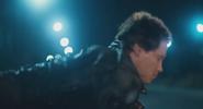 The Terminator (1984) SKYWALKER, CAR - TRUCK DOPPLER HORN BY