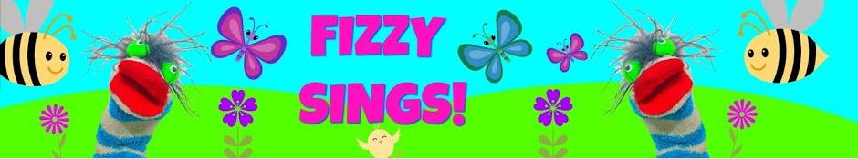 Fizzy Sings!