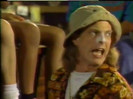 Hollywoodedge, Small Group Kids Laug PE143601 (low pitched) Salute Your Shorts Season 2 Intro