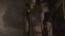 Jason Takes Manhattan SKYWALKER, EXPLOSION - BIG CRUNCH 2