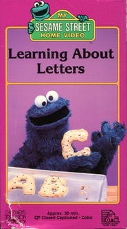 Learning About Letters.png