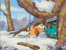 Merry-pooh-year-disneyscreencaps.com-113
