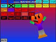 RobloxFan75000 Sound Board + Animations Volume 1