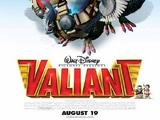 Valiant (2005)