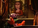 Elmo Says Boo (1997)