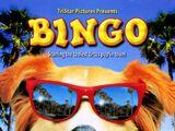 Bingo (1991)