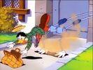 Ducktalesmuchado02