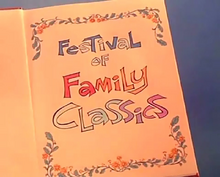 Festival of Family Classics.png