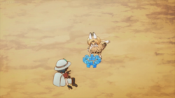 Kemono Friends Ep. 1 Anime Poof Sound 1 (1).png