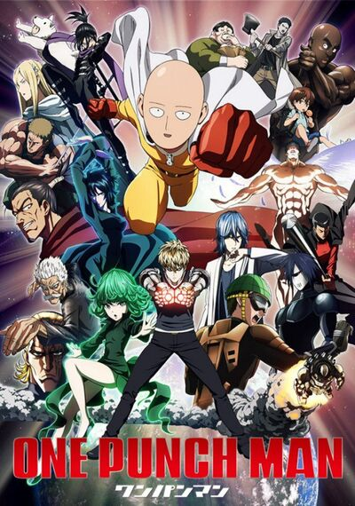 One Punch Man Cover.jpg