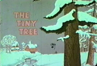 The Tiny Tree (1975).png