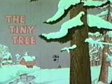 The Tiny Tree (1975)