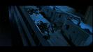Titanic (1997) SKYWALKER, METAL - SHORT, HEAVY METALLIC GROAN 03