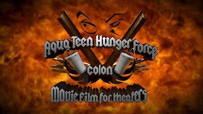 ATHF Movie Cover.jpg