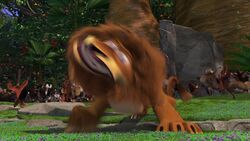 Madagascar-disneyscreencaps.com-7601.jpg