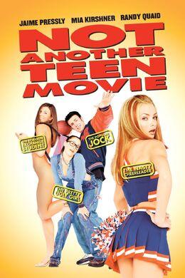 Not Another Teen Movie (2001).jpg