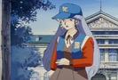 Project A-ko (1986) Anime Twitch Sound 6