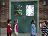 Barney: Let's Play School (1999) (Videos)