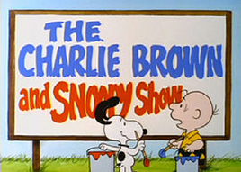 Charlie brown & snoopy show title.png