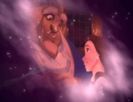 Disney Interactive (2000) (Long Version) Sound Ideas, CARTOON, SWISH - LONG SWISH BY