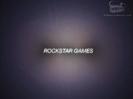 Rockstar Games (1999) Sound Ideas, AUTO, SKID - BRAKE SKID, TIRE 03