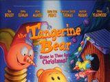 The Tangerine Bear (2000)